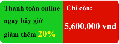 uu-dai-20%